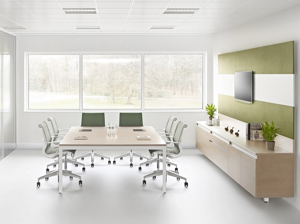 Setu-sedia-operativa-sala-riunione-riganelli-2