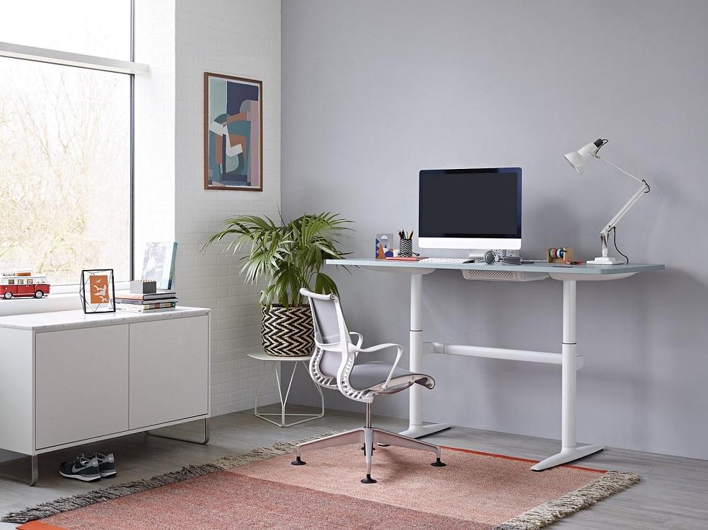 Setu-sedia-scrivania-casa-ufficio-riganelli-2