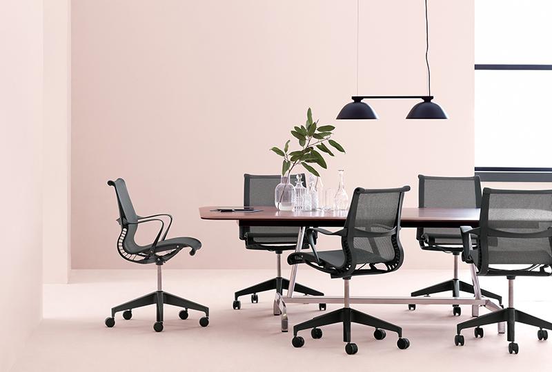 Riganelli mobili per ufficio arredamento per negozi scaffalature