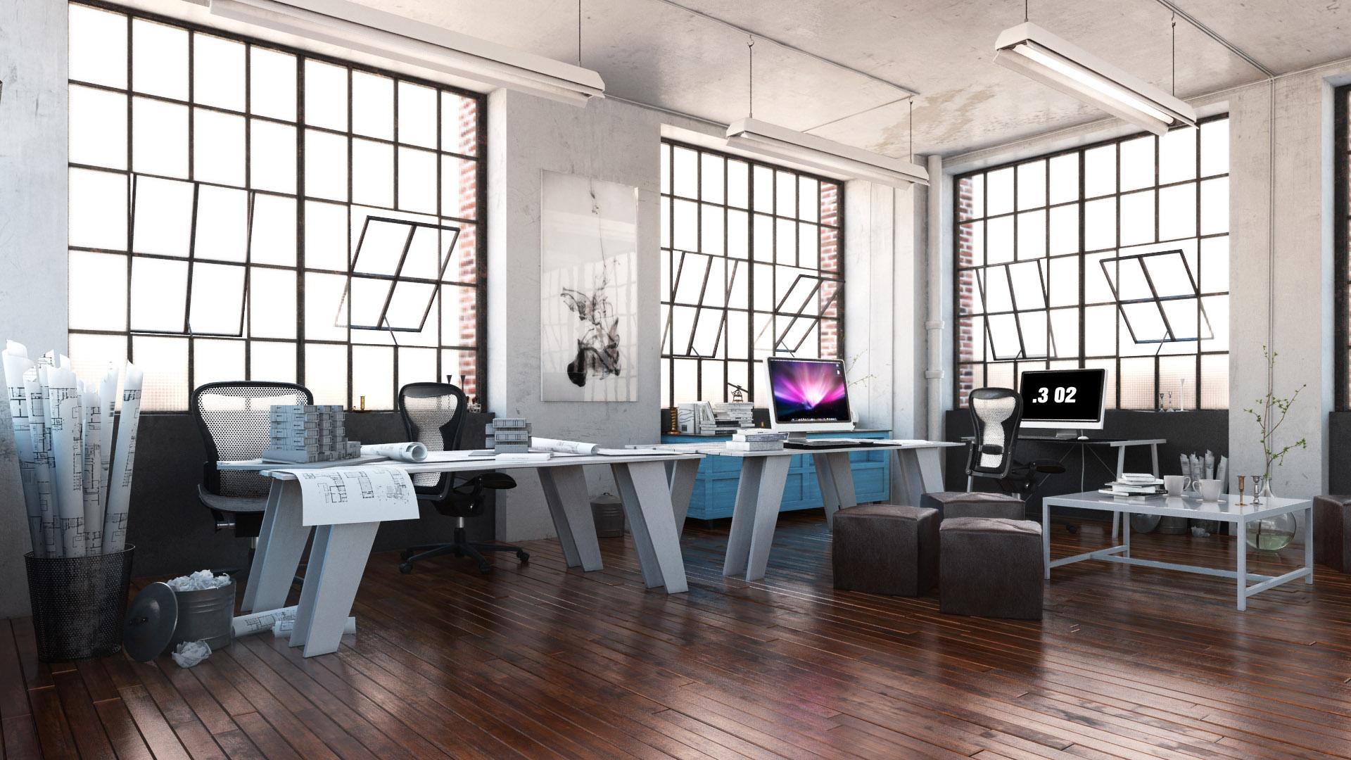 Ufficio riganelli arredamenti for Office ufficio