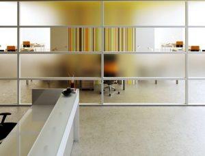 Allinone-pareti-divisorie-per-uffici-colorati-Riganelli-Arredamenti-1