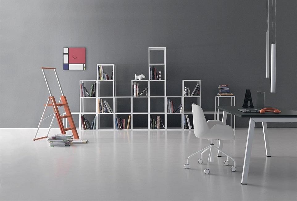 TABA Libreria-componibile-di-design-minimal-Riganelli-Arredamenti-Copia1