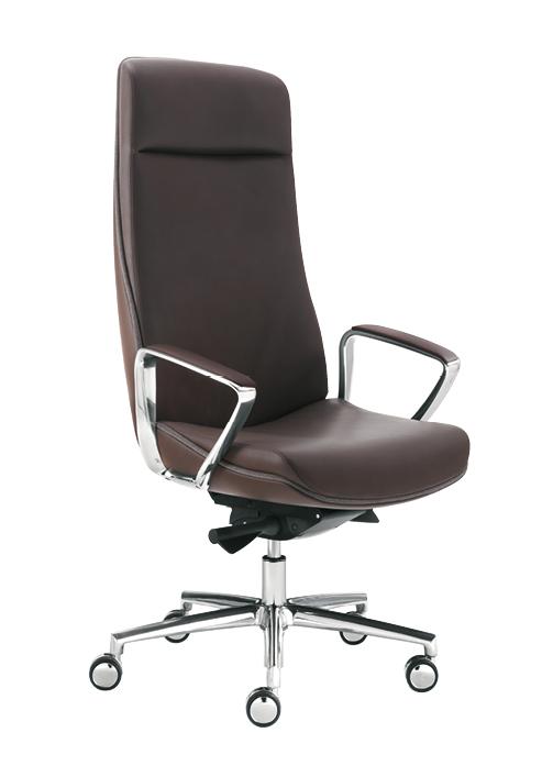 Jada seduta direzionale design - riganelli