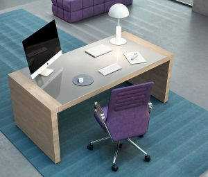 martex-executive-kyo-light-home office - riganelli