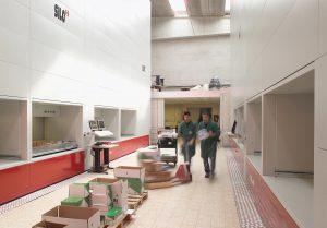 magazzino automatico - riganelli
