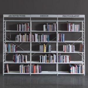 socrate_bibliotech_1_18