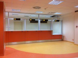 2-Arredamento-accettazione-ospedale-di-macerata-Riganelli-Arredamenti-1