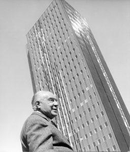 gio ponti grattacielo pirelli