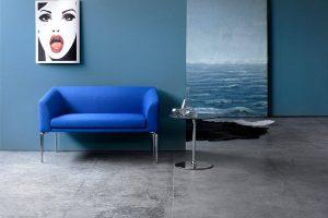 Alias-Am-divenetto-vaghi-design-colorato-ufficio-e-casa-Riganelli-Arredamenti