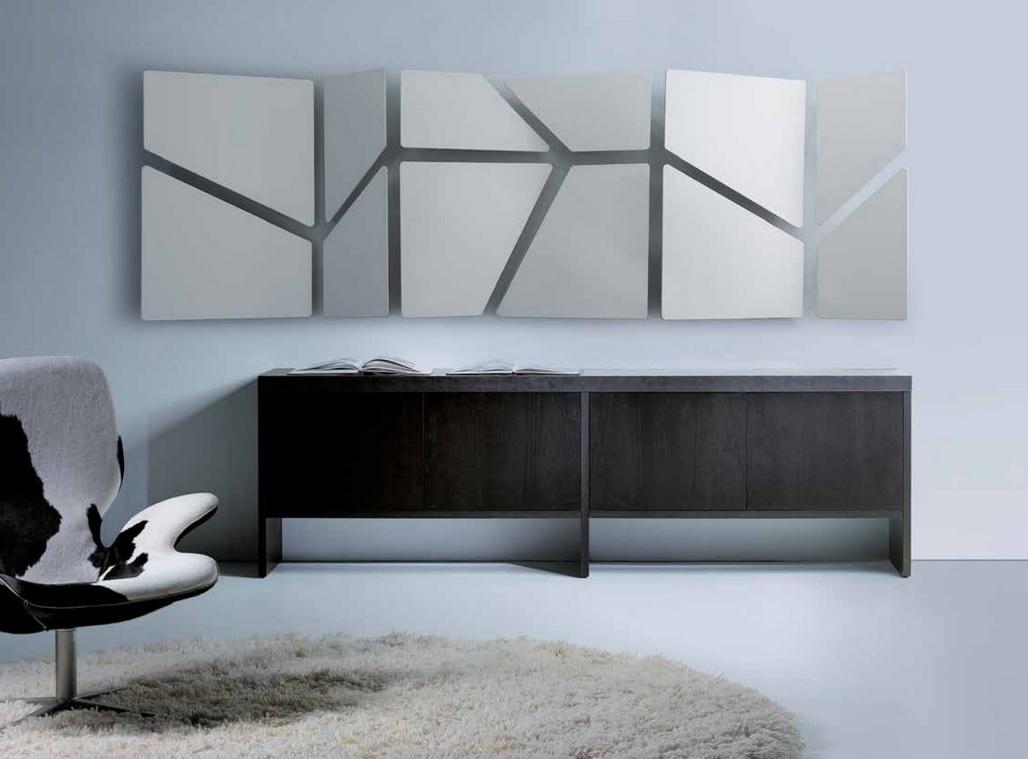 Design fonoassorbente: progettiamo il Comfort Acustico