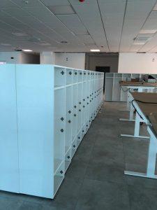 archiviazione per ufficio - riganelli
