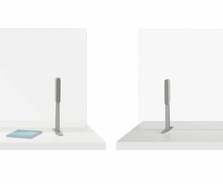 mitesco safety schermi protettivi trasparenti -riganelli