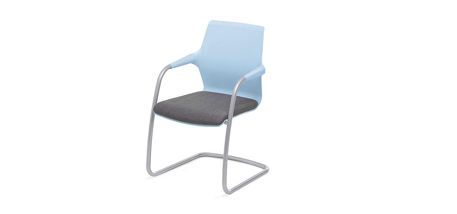 allright sedia per attesa- riganelli