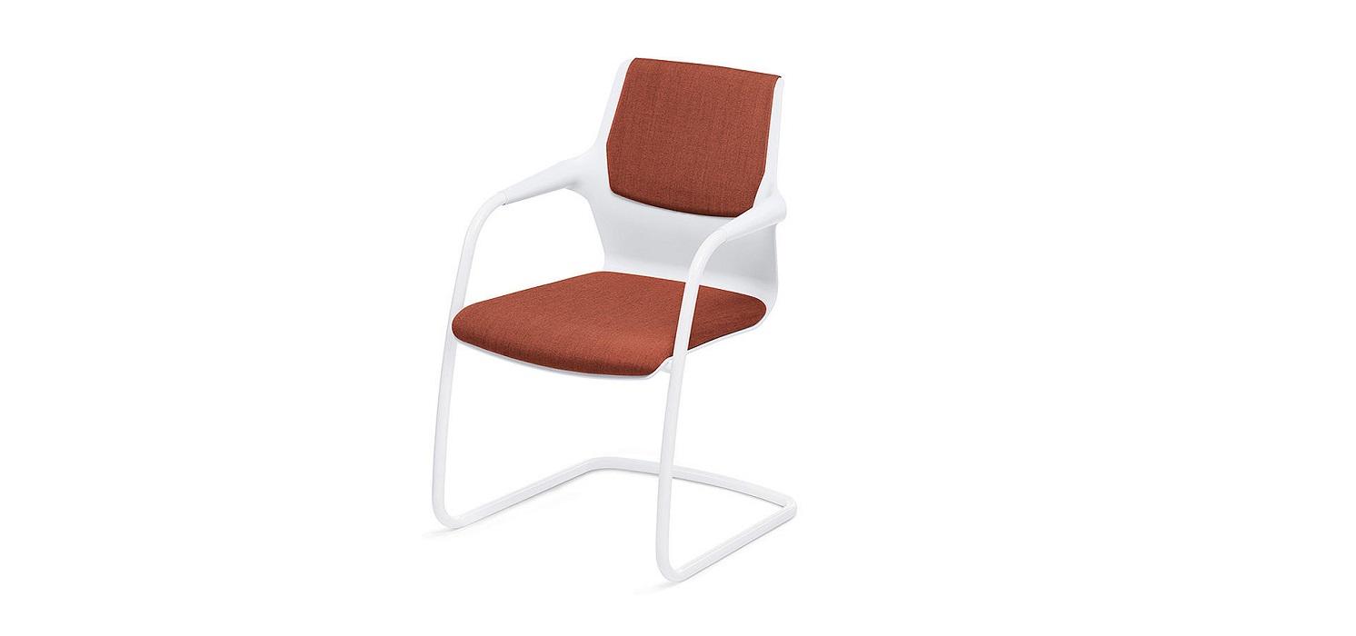 allright sedie colorate per conferenza- riganelli