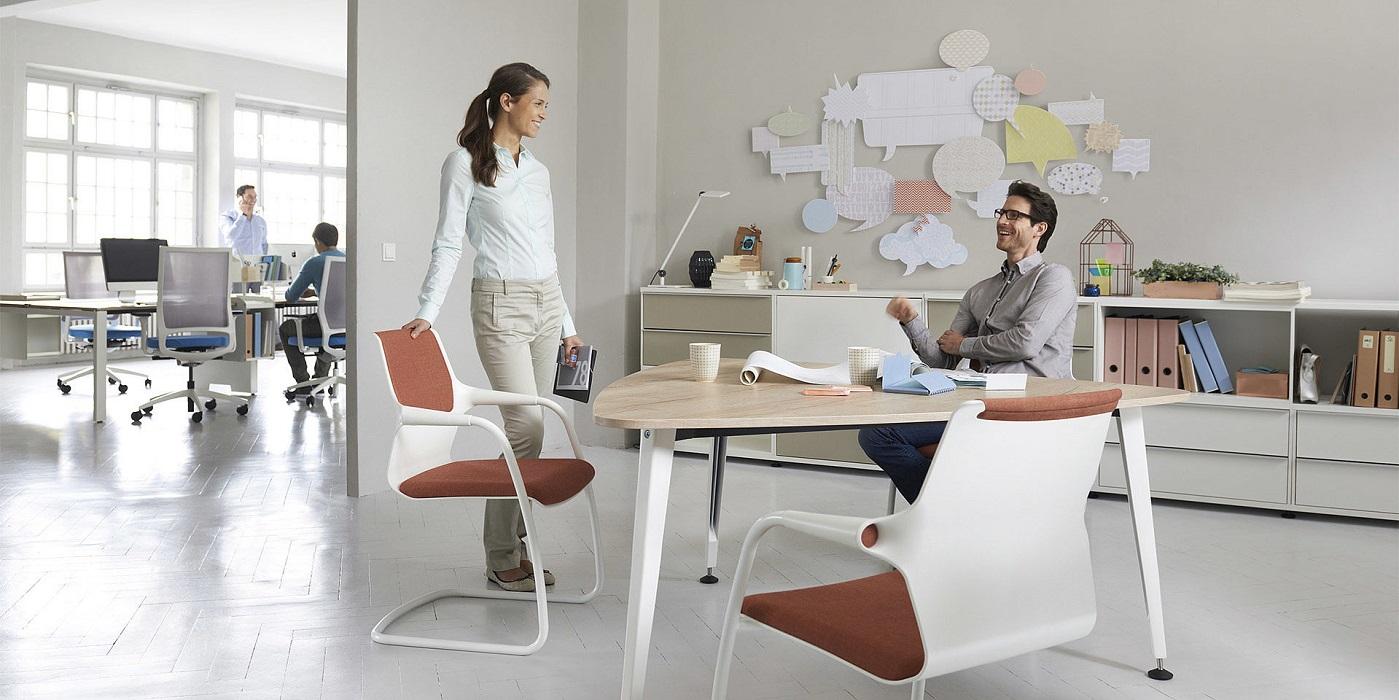 allright seduta per riunioni e conferenze- riganelli