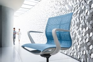 se:joy seduta operativa riunione sedia per l'ufficio -riganelli