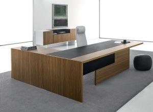 oxford scrivania direzionale -riganelli