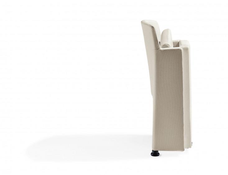 klipp sedia richiudibile sala riunione -riganelli
