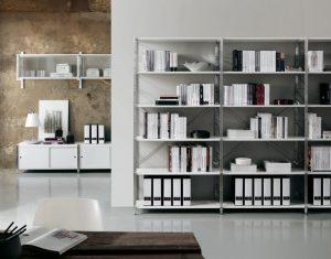 socrate-libreria-design-bianca-riganelli